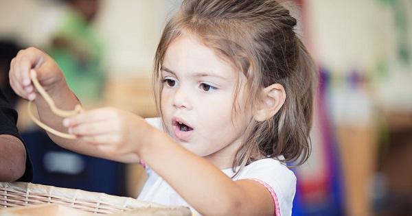 Profilul psihologic al prescolarului, 3-6 ani. Etapele pe care trebuie sa le cunoasca educatorii si parintii