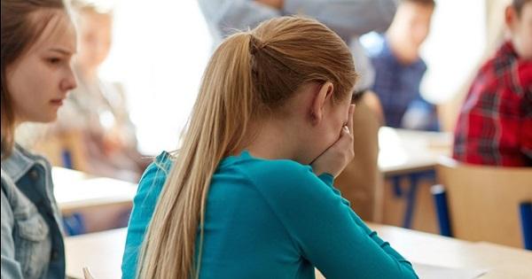 Este oficial: avem EPIDEMIE DE GRIPA. Scolile NU se inchid, dar cursurile pot fi suspendate daca lipsesc peste 20% din elevi