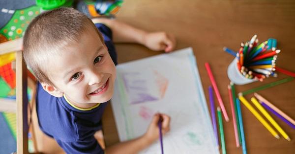 Vacanta (ART)fel. Ateliere gratuite pentru copii, in perioada 6-9 februarie. Modalitatea de inscriere