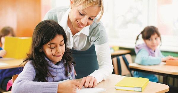 Schimbare majora: in fiecare clasa va fi maximum un copil cu CES, anunta inspectoratul