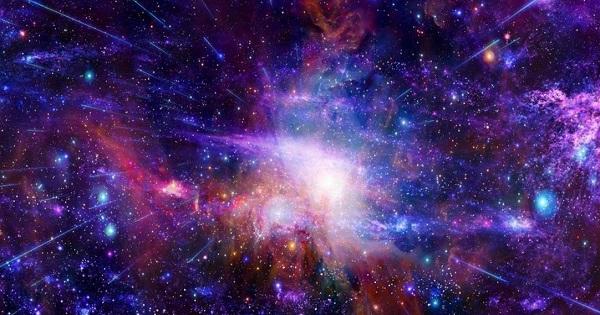 STEM. Curs gratuit pentru profesori, despre spatiul cosmic, robotica si misiuni spatiale
