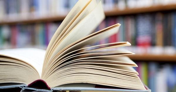 Manualele scolare vor fi verificate antiplagiat
