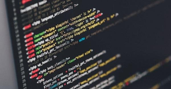Concurs de programare RAU-DEVHACK 2019. Au inceput inscrierile! Calendarul competitiei si premiile anuntate