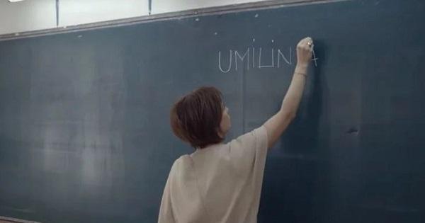 #FaraAparare. Scurtmetraj despre o profesoara umilita, devenit viral in mediul online