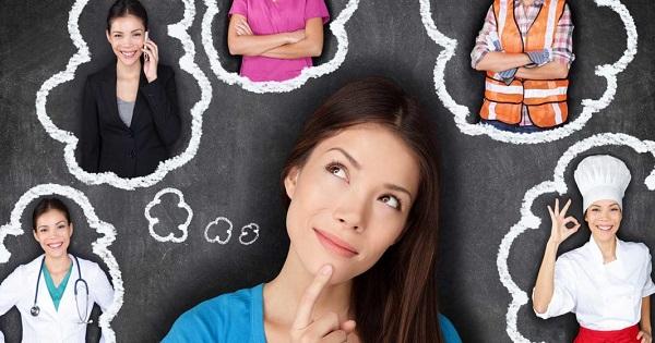 Metodologie pentru consiliere si orientare in cariera. Fisa de lucru pentru clasele V - VIII