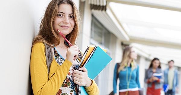 Evaluarea Nationala 2019. Atentie! Inscrierea la examen are loc in perioada 3-7 iunie. Calendarul probelor scrise