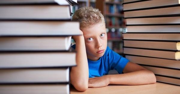 Literatura gimnaziu. TOATE REZUMATELE textelor studiate in clasele V-VIII, elaborate de profesori specializati