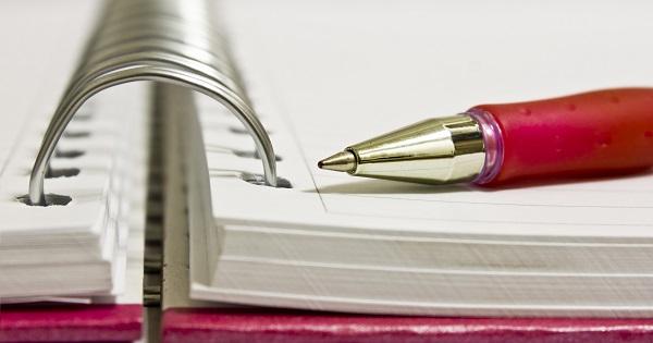 Calendarul Evaluarilor Nationale pentru clasele a II-a, a IV-a si a VI-a a fost publicat in Monitorul Oficial