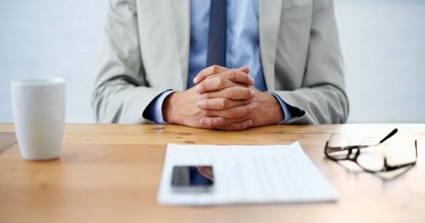 Anunt de la Inspectorat despre Contractele Individuale de Munca ale cadrelor didactice