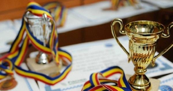 Trei medalii de aur pentru Romania la Olimpiada Balcanica de Fizica