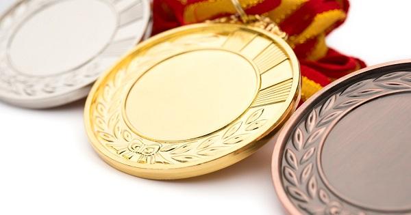 Olimpiada Internationala de Matematica 2019. Elevii romani au obtinut 6 medalii