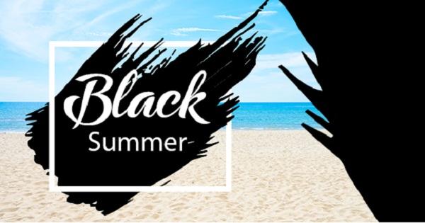 Black Summer 2019. Reduceri de 70% la culegeri de clasele I-XII si transport gratuit