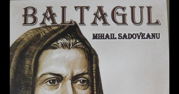 """""""Baltagul"""" de Mihail Sadoveanu. Comentariul si relatia dintre personajele romanului traditional"""