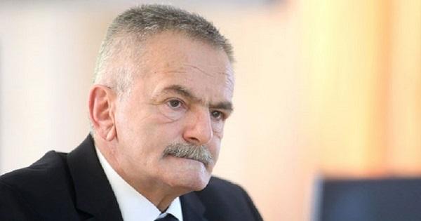 Serban Valeca, noul ministru al Educatiei?