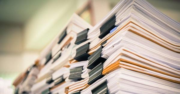 Se dubleaza taxele pentru echivalarea si avizarea diplomelor: