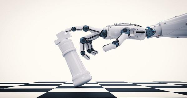 Studentii romani au obtinut 4 medalii la competitia internationala de robotica RobotChallenge