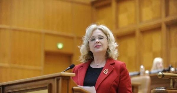 Klaus Iohannis respinge noul ministru propus la Educatie.