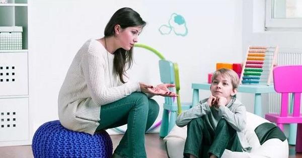 Consiliere psihologica gratuita pentru elevi si prescolari. Sedintele se vor desfasura la scoala sau in spital