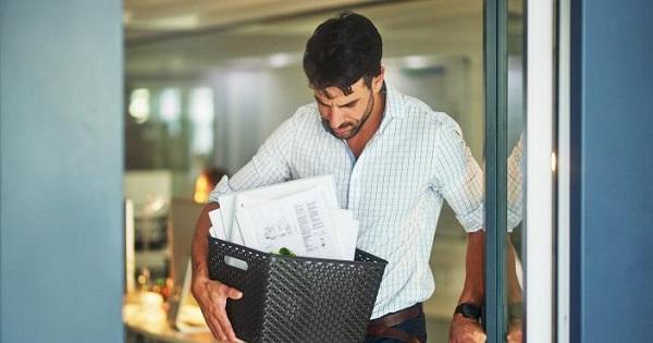 Indemnizatia de instalare 2019. MODEL de CERERE pentru profesori si conditii de acordare