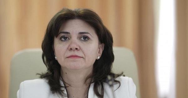 Ministrul Educatiei anunta noi vizite la scolile din mediul rural, dupa controversa Anisie-invatatoare