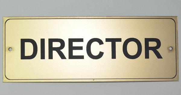 5.400 de inspectori si de directori de scoala ar putea fi numiti aleator. Directorul educational, dublat de un manager de scoala