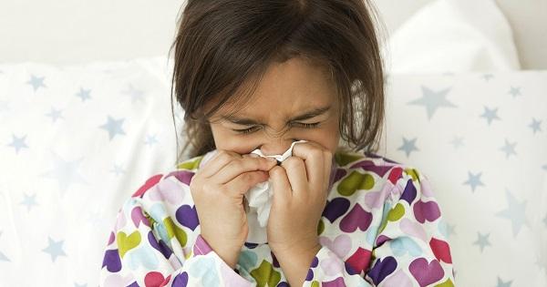 Epidemie de gripa si in Romania? Cand se inchid scolile? Ce spune Ministerul Sanatatii