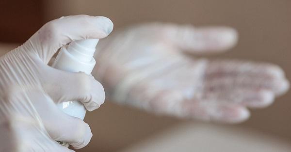 Gripa 2020. Masurile obligatorii pe cate trebuie sa le ia scolile, anuntate de Ministerul Educatiei