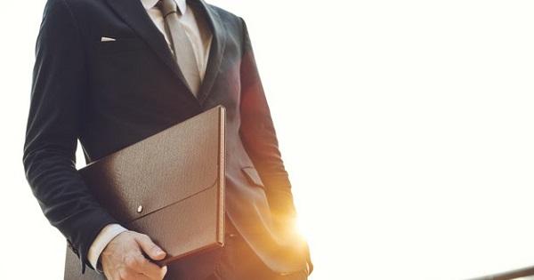 3 cele mai inspirationale povesti de antreprenoriat