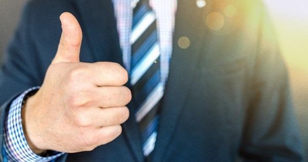 Cum te ajuta un test de aptitudini profesionale in cariera