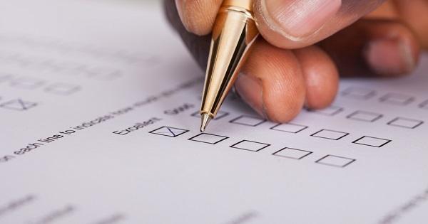 Admiterea la facultate 2020. Examenul de admitere la facultati se va da fara materia din semestrul al II-lea