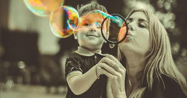Legatura dintre relatia parinte-copil si performantele in invatare