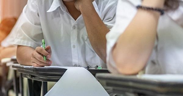 Evaluarea Nationala: anunt in atentia parintilor privind adaptarea procedurile de examen, TSI sau alte cazuri