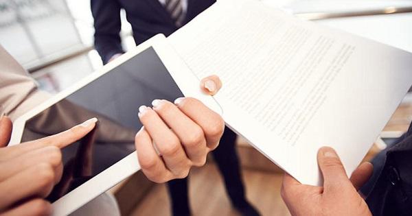 Condica de prezenta a profesorilor, modificata. Model Fisa de Prezenta pentru orele online, valabila de la 1 noiembrie