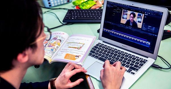 Toate facultatile de la Universitatea Bucuresti trec cursurile in online