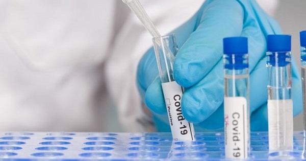Inspectorul general al ISMB este confirmat cu noul coronavirus