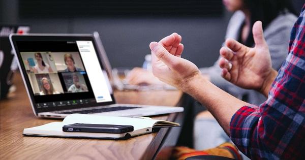 Evaluare nationala 2021. Profesorii, instruiti online in privinta noilor modele de subiecte