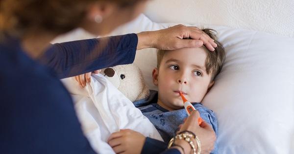 Gripa sezoniera si COVID-19, dubla amenintare in sezonul rece? Vaccinul Gripal iti protejeaza familia