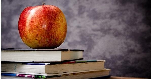 Metoda sigura pentru dezvoltarea inteligentei la copii si obtinerea unor rezultate bune la scoala