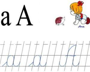 Greseli grave in noile manuale pentru clasele I si a II-a: ce invata elevii din invatamantul primar