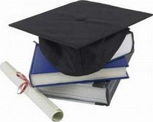 Studiu: Romania, tara din UE cu cei mai putini tineri cu studii superioare absolvite