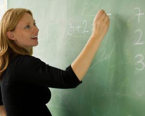 Cum vrea ministrul Educatiei sa simplifice activitatea didactica