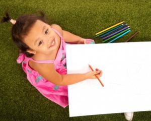 Activitati educationale pentru copii in parcul Cismigiu