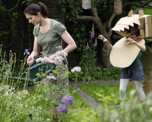 Vacanta de vara: 5 idei creative pentru petrecerea timpului liber, alaturi de copii