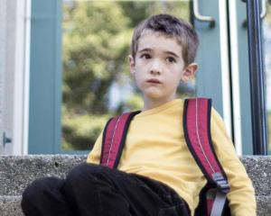 De ce se adapteaza copiii greu la scoala
