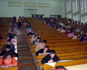 ASE scoate la concurs 6.000 de locuri la studii de licenta