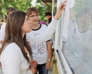 """Licee din Bucuresti: cum se invata la Liceul Media. Mai precis """"media 2.28"""" la Bacalaureat"""