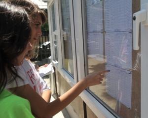 Admitere liceu 2014: afisarea rezultatelor la probele de aptitudini