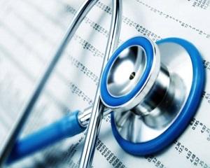 3 candidati pe loc la Universitatea de Medicina Carol Davila. Admiterea incepe pe 26 iulie