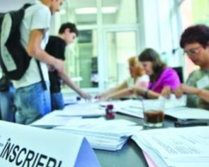 Calendar admitere studii de licenta SNSPA 2014