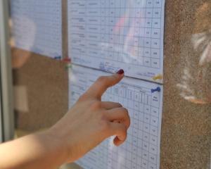 Simularea pentru Evaluarea Nationala incepe pe 13 martie - Modele de Subiecte la Limba Romana